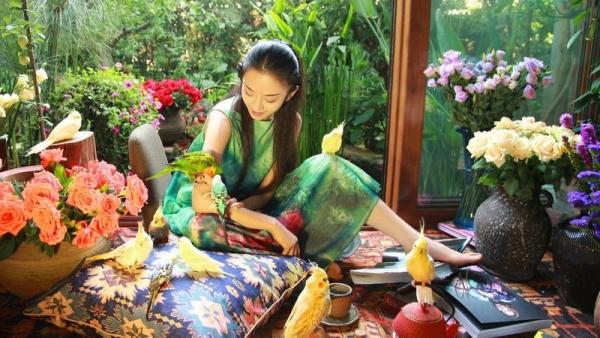 云南旅游:全资婚礼子公司成立 发力婚庆市场
