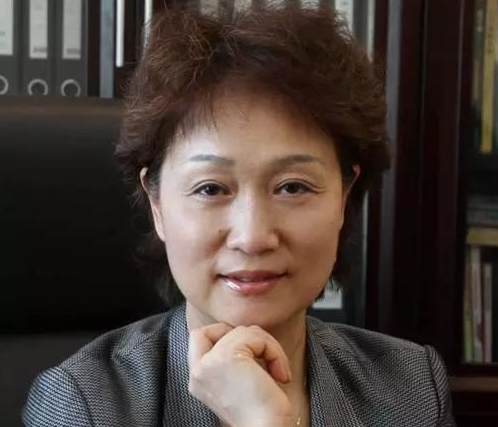 人事变动:张平辞任港中旅赴中信产业基金工作