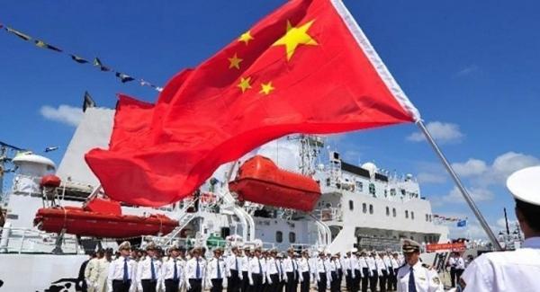 日媒:中国发展南海旅游,主权与观光一起来