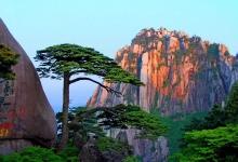 黄山旅游:2016净利润3.5亿元 同增19.04%