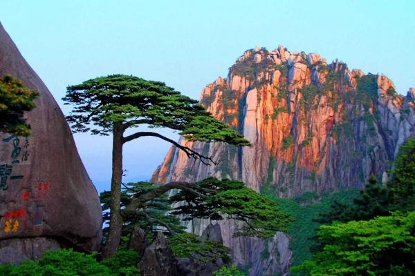 黄山旅游:拟联合三方,共同促进宏村开发