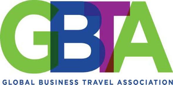 GBTA & Cvent:当前影响商务旅游的发展趋势