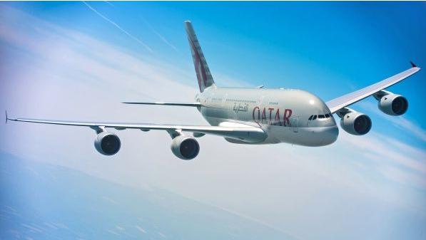 卡航升级订单:确认订购50架A321neo ACF