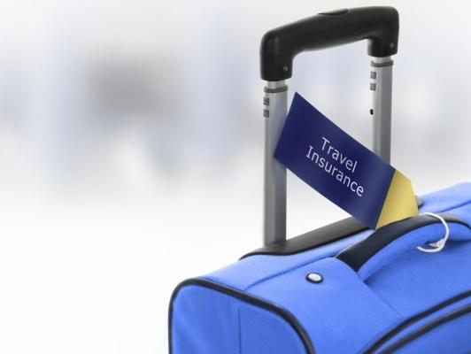旅游保险:互联网+创新思维下的逆袭是必然