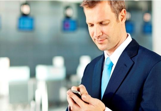 GBTA:商务游客青睐自助服务和个性化选择