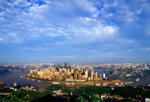 重庆:新增汉海海洋公园等6家国家4A级景区