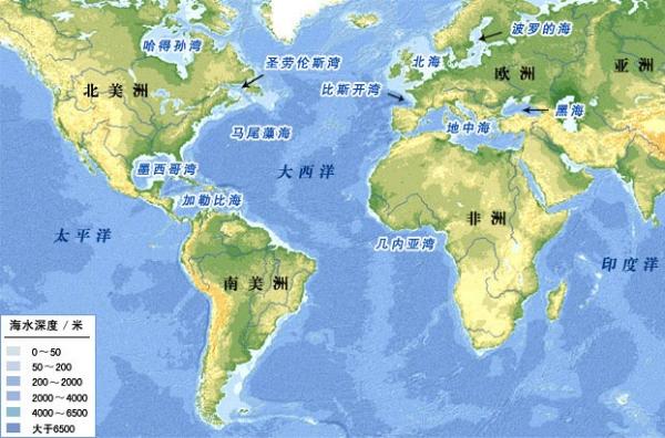 海航:绕行巴西曲线入欧 大西洋布局仍存变数