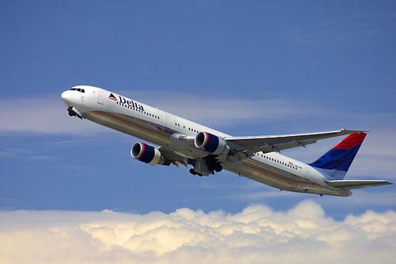 达美航空:向墨西哥航空发出现金收购要约