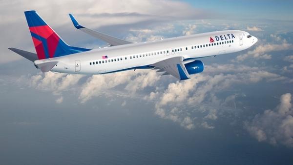 达美航空:Q2财报低于预期  PRASM下跌5%