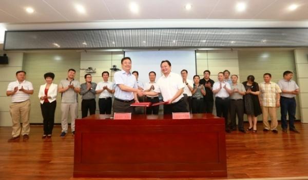 东方园林:与凤凰县合作全域旅游及体育投资