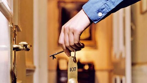 短租平台:房东损失屡现 灰色地带权益保障难