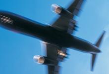 美国旅游禁令扩大:英国航空业请求政府援助
