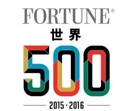 海航集团:再度登榜财富世界500强 位列353