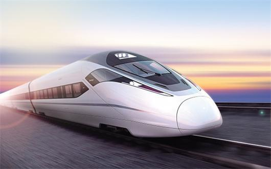 快讯:东南沿海高铁二等票价,将上调近三成