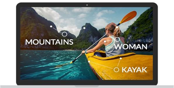 Google:采用人工智能 加速旅游营销业务进程