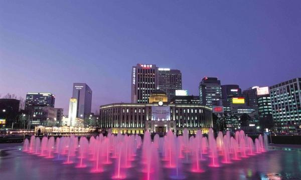 万事达卡:2016亚太观光城市指数 曼谷最吸金