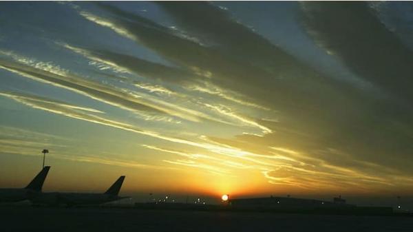 空管局:新增6个灵活选择进出境点供航企使用