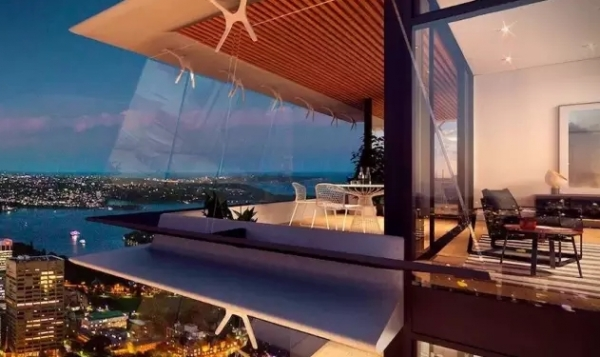 Hotels.com:中国人住海外酒店最想要的服务