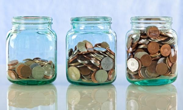 TravelersBox:上线百度钱包处理出境外币零钱