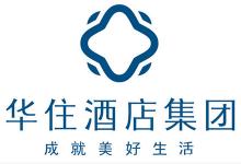 华住CEO张敏:加入雅高董事会 出任董事会监事