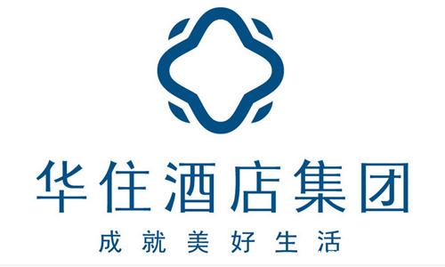 华住:2016Q3净利同增31.4% 入住率均约89%