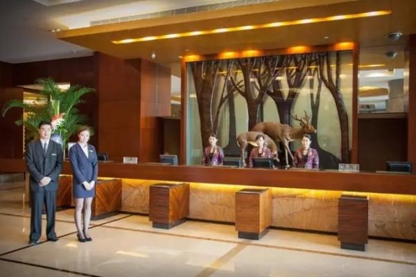 深度评论:酒店管理者,如何处理上下级关系