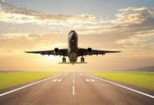 """民航:机票如何""""去标品化""""  向汽车产业学营销"""