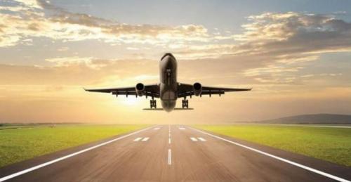 全球航空业:总盈利394亿美元 持续五年增长