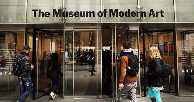 博物馆旅游:日渐升温的文化旅游发展新方向