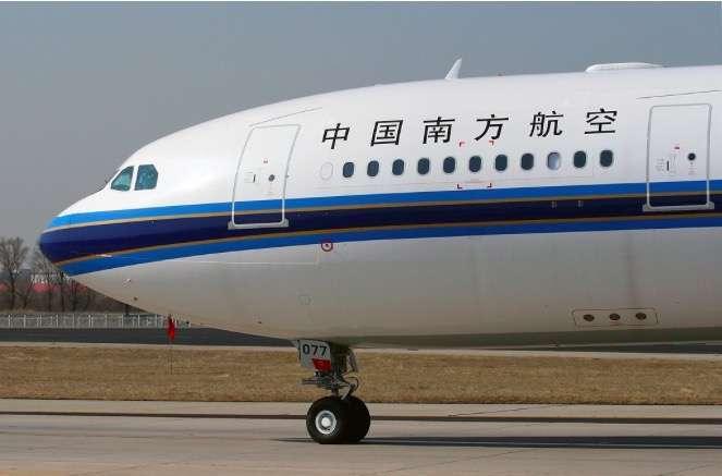 全球20条最繁忙航线排行榜:中国有7条入选