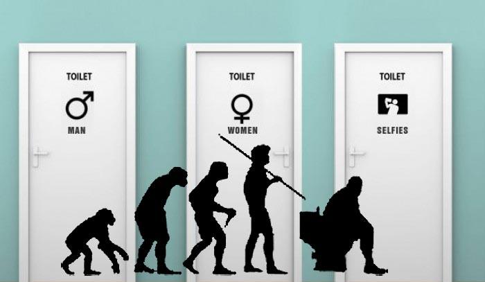 国家旅游局:开展百城万众厕所文明宣传大行动