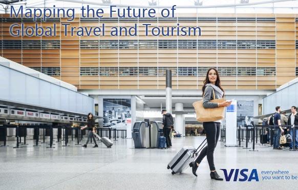 tourism160626a