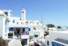 突尼斯:十人以上中国团队实行免签政策