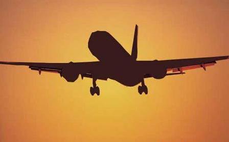 香港国际机场:11月客运量同比减少16.2%