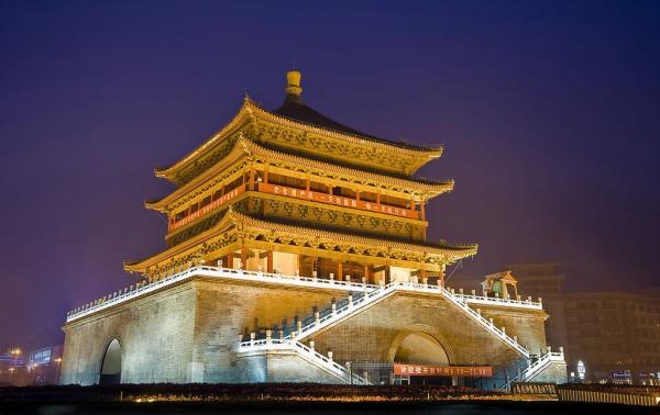 西安旅游:资金充裕,5000万元购买投资基金