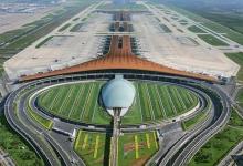 航司:抢占北京两大机场,东航南航整体搬迁