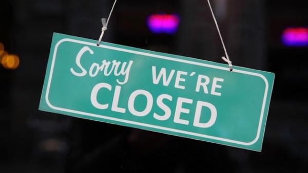 Zerve:在线旅游分销云平台宣布停止运营