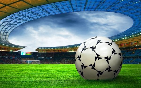 云南:旅游+足球,有望与意大利俱乐部合作