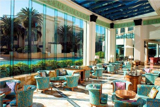 范思哲酒店:收购案只是中资在澳投资的开始