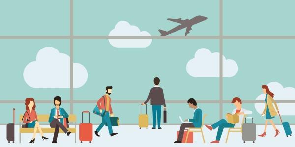 国家局:组织实施2018年度万名旅游英才计划