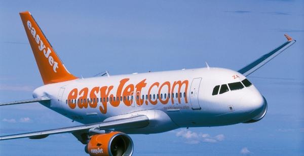 Amadeus:与易捷航空延长长期合作伙伴关系