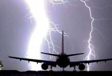 美國:發生飛機墜毀事故 機上21人全部生還