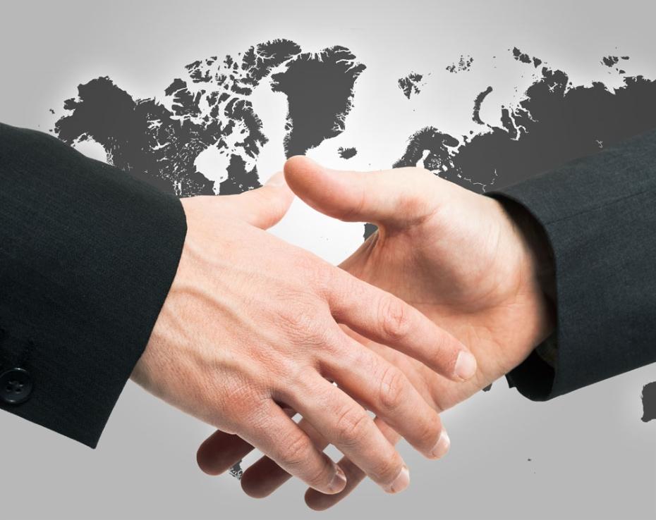 海航:收购天航48.21%股权,天航负责人调整