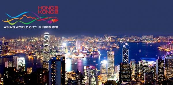 hongkong180822