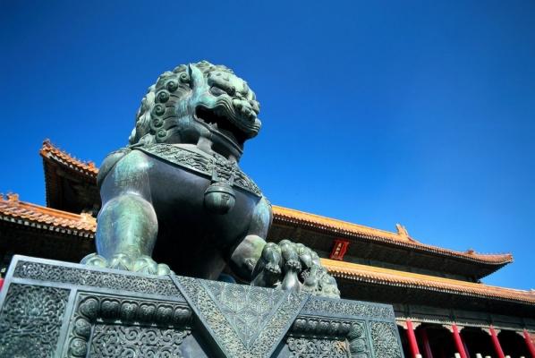 国家级旅游业革新先行区:释放旅游改革正能量
