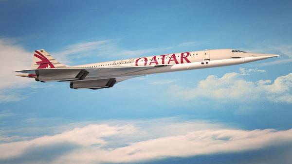 卡塔尔航空:增持英航空母公司IAG股份至20%