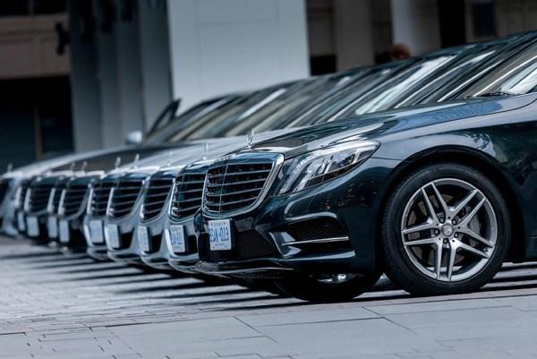 首汽约车:获B轮6亿元投资 估值将超过60亿