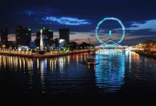天津文化和旅游工作会议:促进文旅消费扩容提质