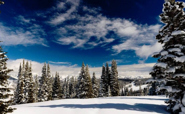 Vail:拟10.5亿美元收购加拿大滑雪度假公司