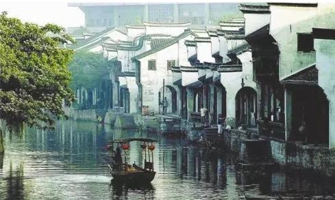 中青旅:控股子公司乌镇旅游获1.94亿财政补贴